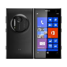nokia lumia 1020 black. nokia lumia 1020 smartphone - black
