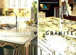 how much do quartz countertops cost how much do granite kitchen countertops cost 2017seasonsinfo quartz countertops