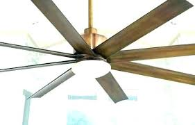 patio fans exterior ceiling fans full size of inch outdoor ceiling fan exterior fans spacious patio fans