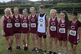High School Sports: Cornersville competes at state championships ...