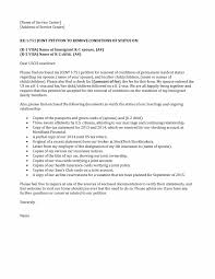 sample basic cover letter experience resumes sample basic cover letter