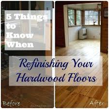 cost to refinish hardwood floors diy medium size of hardwood floor hardwood floors wood floor installation cost to refinish hardwood floors diy