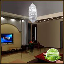 modern stairwell lighting. wholesaleled modern k9 crystal chandeliers lights fixtures for bedroom dining stairwellac110240v mission ceiling pendant lamps stairwell lighting c