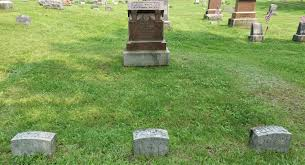 Frank Jewell Hilton (1854-1923) - Find A Grave Memorial