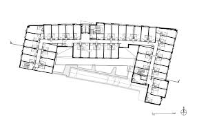 hotel floor plans. Nice First Floor Plan Hotel Plans I
