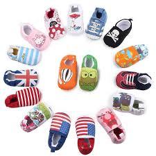 <b>Joyo Roy Baby Boy</b> Girl Toddler Shoes Ventilate Infant Crib Shoes ...