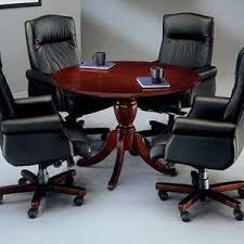 Temple Square Interiors Akron Ohio fice Furniture Conference