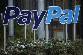 Sell bitcoin fast with paypal no verification to superprinia249. Here S How To Buy And Sell Bitcoin On Paypal