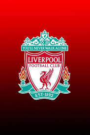 liverpool wallpaper hd for android go