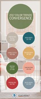 menards exterior house paint. learn how you can liven up your living space with these colors and more at menards:registered:. menards exterior house paint