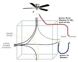 harbor breeze ceiling fan wiring post harbor breeze ceiling fan