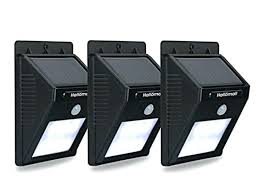 medium size of solar powered outdoor wall lights uk lamp light and motion detector review lighting