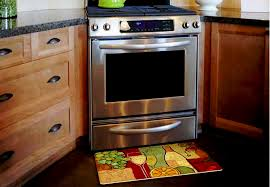 Floor Mat For Kitchen Commercial Kitchen Floor Mats Home Decor I Furniture