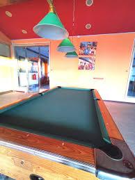 Crown Royal Pool Table Light Ajmanweekend Ideas For The Uae Weekend Ideas For The Uae