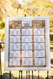 best 25 cork place cards ideas on pinterest name cards, wine Rustic Wedding Table Place Cards best 25 cork place cards ideas on pinterest name cards, wine party decorations and wine tasting rustic wedding place cards