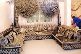 arabic living room furniture. Arabic Living Room Furniture In Usa B