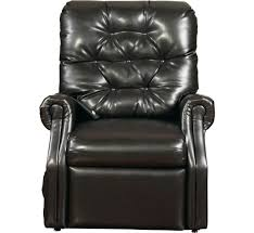 recliner chairs that lift. Small Power Lift Chairs Stair Chair Serta Dealers Electric Recliner Prices Pop Up That A