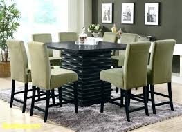 amazing design amazon dining table tall dining room chairs counter top dining table sets tall dining