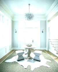 half round entry table round foyer table ideas round foyer table ideas half round entry table
