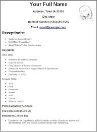 Create Your Own Resume Template Inspiration Design Your Own Resume Template Funfpandroidco