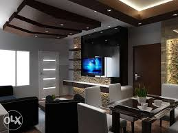 living room interior designs philippines. wall design for living room philippines nakicphotography interior designs n