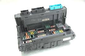 bmw 530i fuse box all about repair and wiring collections bmw i fuse box wiring diagram bmw f01 i fuse diagram 2012 home wiring diagrams