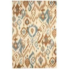 ikat area rug area rugs rugs the home depot ikat area rug 8x10