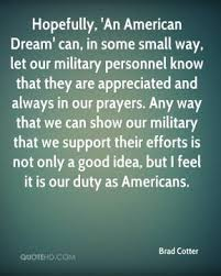 Quote On American Dream Best Of American Dream Quotes Page 24 QuoteHD