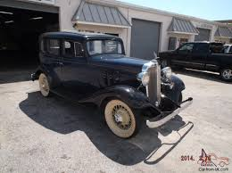 Chevrolet Master Sedan restored ready to show,judge or drive MUST SEE