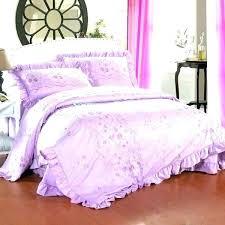 pastel purple duvet cover light grey bedroom best of duvets ideas bed