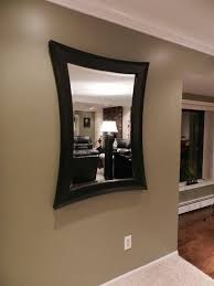 Small Picture 71 best mirror images on Pinterest Mirror mirror Wall mirrors