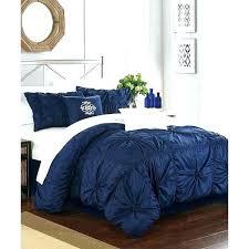 white twin bedding set dark blue bedding sets dark blue bedding sets amazing best navy blue white twin bedding set