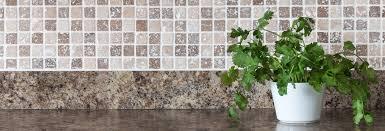 bathroom remodeling dallas tx. Kitchen Remodeling |Bath Dallas TX Bathroom Tx