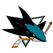 <b>San Jose Sharks</b> Team News - NHL | FOX Sports | FOX Sports