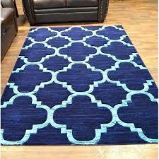 navy blue rug for nursery navy blue carpet dark blue carpet bedroom navy blue navy blue area rug nursery