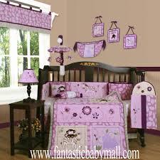 baby bedding set boutique animal kingdom 13pcs crib bedding set 100 coton