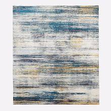 modern carpet patterns. Verve Rug - Midnight Modern Carpet Patterns