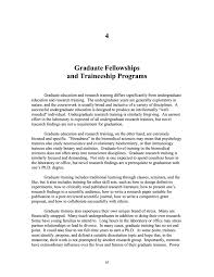 graduate personal statement the writing center graduate personal statement