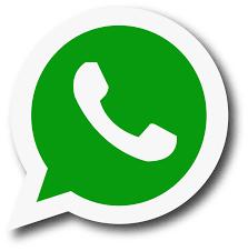 WhatsApp-Logo – Ritter-Apotheke