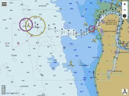 Australia South Australia Gulf St Vincent Port