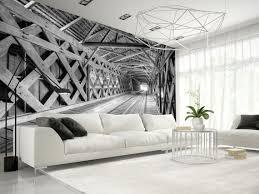 photo wallpaper wall murals non woven