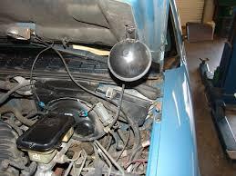 wiring diagram 94 chevy 350 engine tbi wiring automotive wiring dsc06212 wiring diagram chevy engine tbi 06212