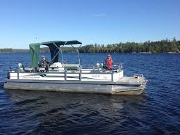 Pictures Of Houseboats Crane Lake Boat Rentals Houseboats Crane Lake Minnesota