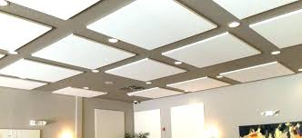 fabric ceiling panels sound dampening fabric sound absorbing wall and ceiling panels sound dampening wall fabric fabric ceiling