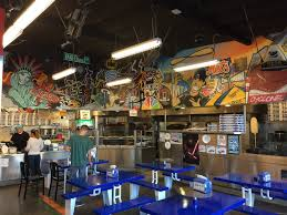 round table pizza hanford ca