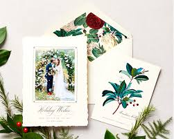 Holiday Photo Card Planning Guide Cheree Berry Paper