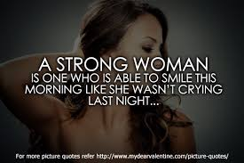 Strong Love Quotes Cool Quotes About Love Strong Love Quotes