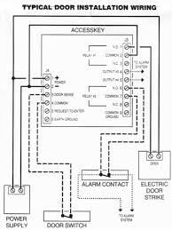 power king wiring diagram wiring diagram and schematic power king tractor wiring diagram 430 538 ignition switch stens