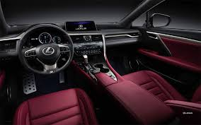 lexus rc interior. 2016 lexus rx 350 dealership near boerne tx new models pinterest rx and cars rc interior