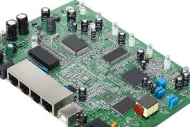 Image result for circuit board images